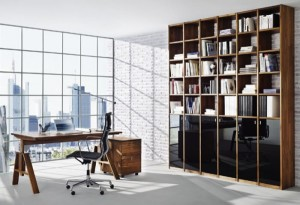 office-furn-300x205