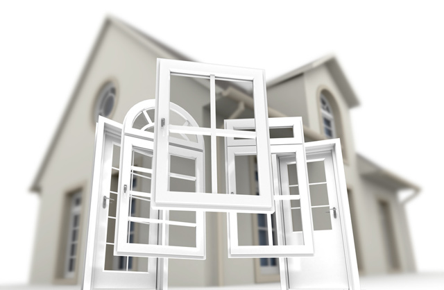energy-efficient-residential-windows