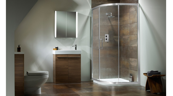 oxygen-8-hinged-offset-quadrant-shower-enclosure_MA