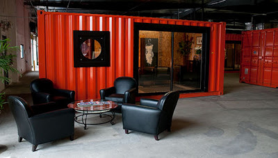 Shipping-Containers-Become-Office-Space