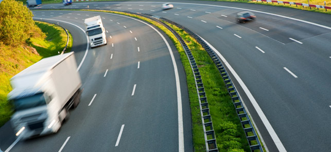 best-long-distance-moving-companies