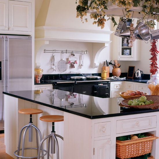 kitchen-design-ideas-Celia-Rufey-kitchens