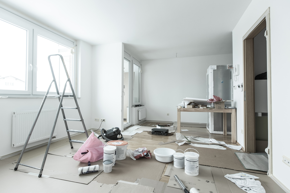 5 Key Considerations Before You Start Renovating Your Home