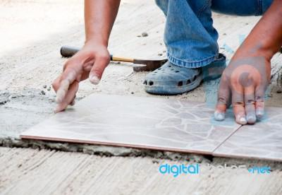 52 Renovating Your Home? Questions to Ask Your Flooring Store