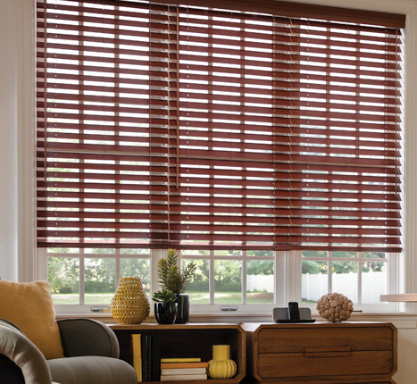 faux-wood-blinds-product