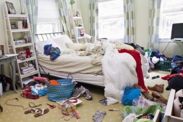 clutter-affect-life-1