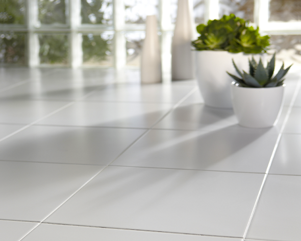 White-Quartz-Floor-Tiles