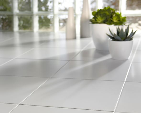 White-Quartz-Floor-Tiles