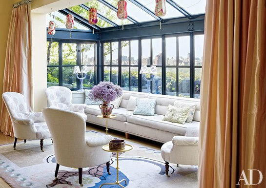 cn_image.size.pins-of-the-week-06-19-bett-midler-nyc-sunroom