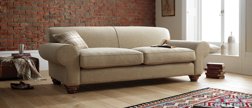Eco Friendly Sofa Affordable Eco Friendly Furniture