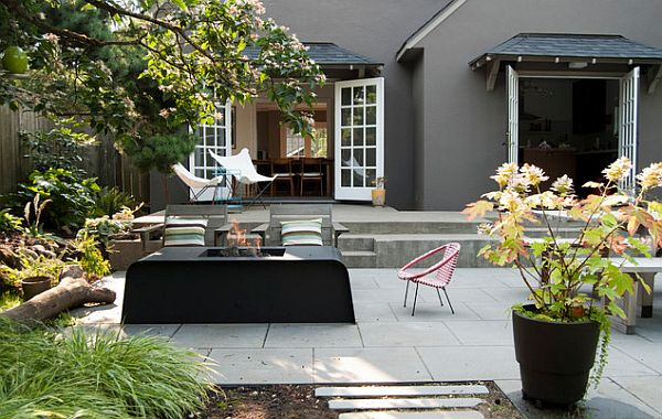 beautiful-terrace-design-with-outdoor-fireplace