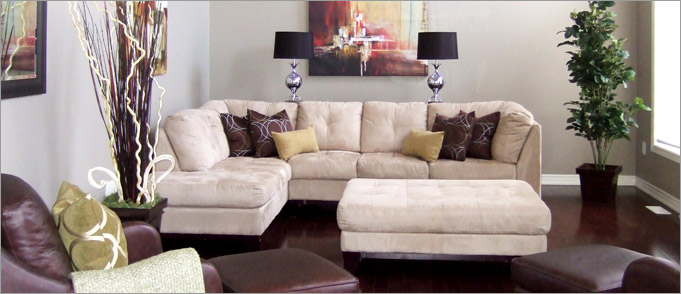 Home_Staging_Top_Pic