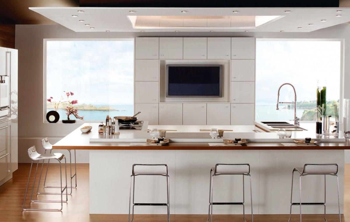 beautiful-white-kitchen