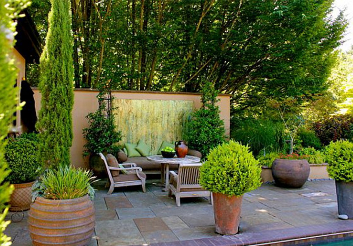 yard-landscaping-ideas-image