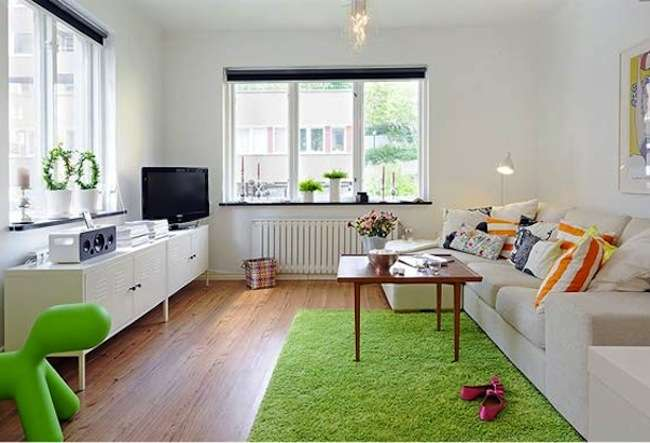 10_Ways_to_Live_Comfortably_in_400_Square_Feet_(or_Less)