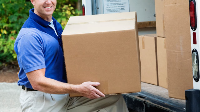 gty_movers_dm_121122_wmain