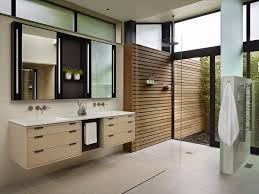 images Bathroom Sets Can Improve the Functionality and Appearance of your Bathroom