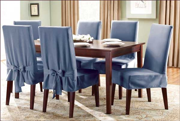 dining-room-chair-slipcovers