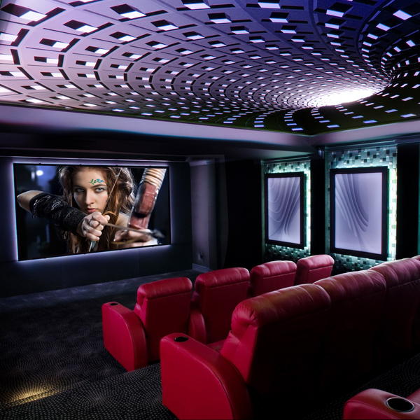 MediaTech-Home-Theater-Lighting