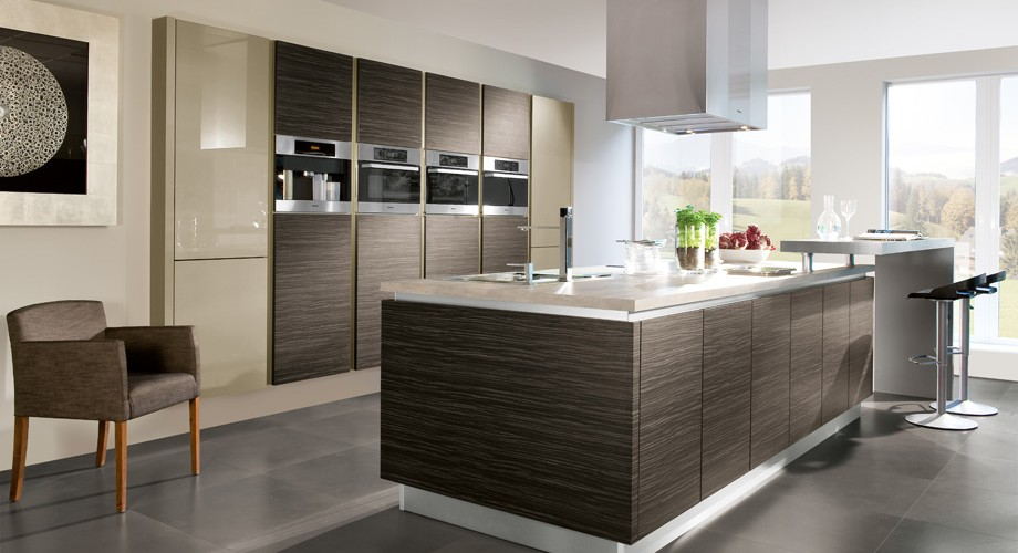 Ultra-Modern-Kitchen-Faucets-920x500