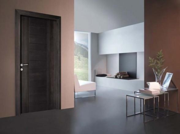 modern-interior-doors (1)