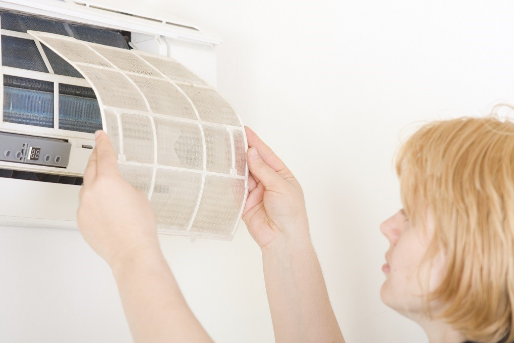 HVAC System Prep for Fall AC Replacement Jupiter FL 5 Checks to Do on Your HVAC System in the Fall