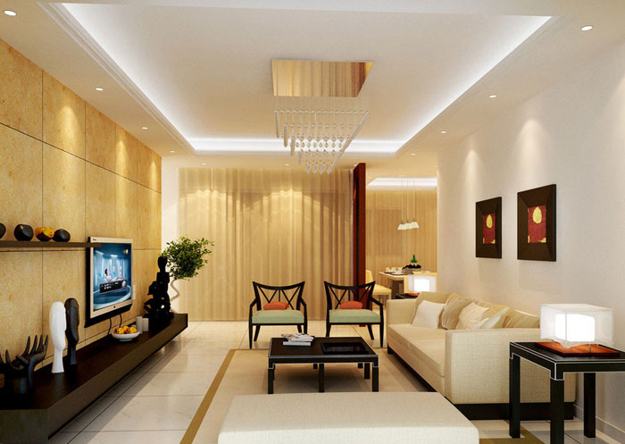 net-friends-use-led-home-lighting-fixtures-led-lighting-blog-led-home-lighting-l-ab70dbb04a54f95a