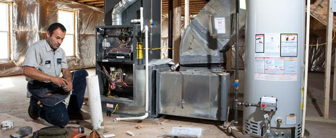 propane-furnaces-boilers-image