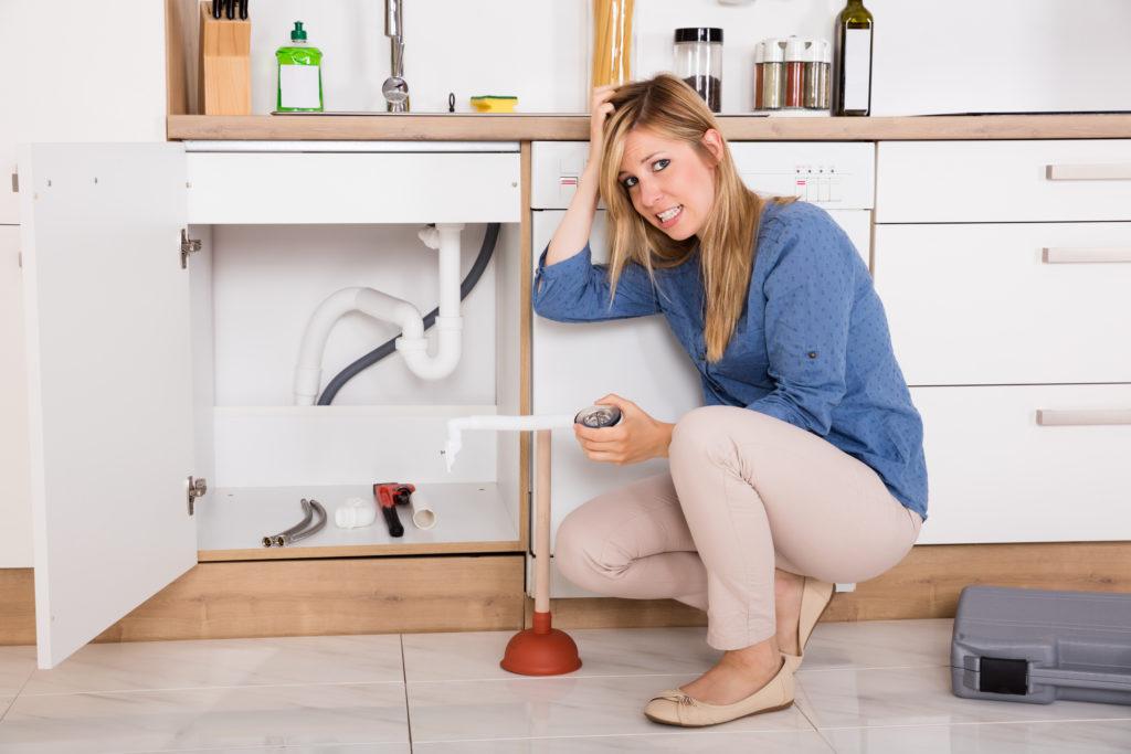 Plumbing-Problems-1024x683