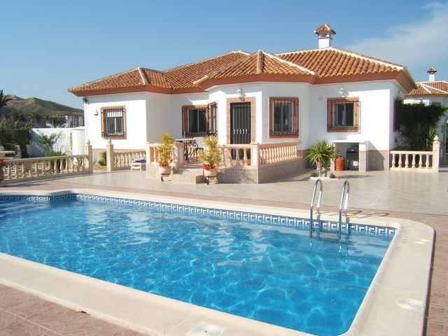 spanish-property-17
