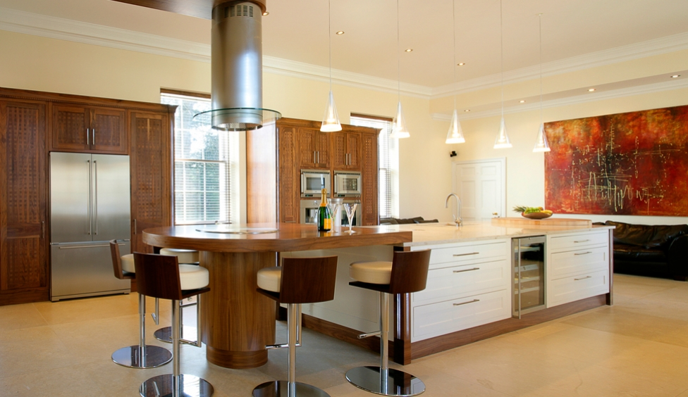 kitchen design uk luxury attract cheshire buyers with a luxury kitchenemergent 4599