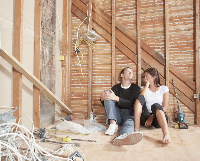 RinggitPlus_Blog_Some-useful-money-saving-home-renovation-tips