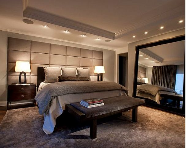 ideas-for-bedroom-ceiling-lighting