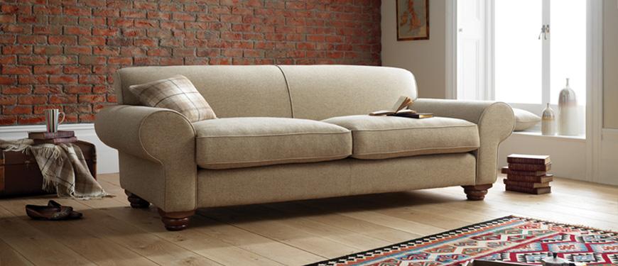 Eco-Sofas