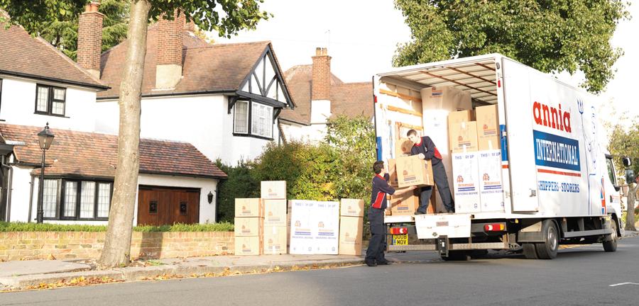 britannia_leatherbarrows6_home_moving_survey