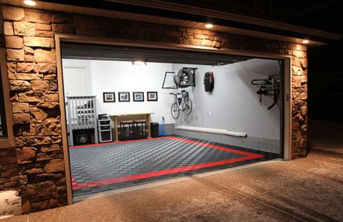 ricks-garage