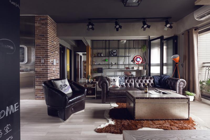 project-Hong-Kong-house-living-bachelor-design