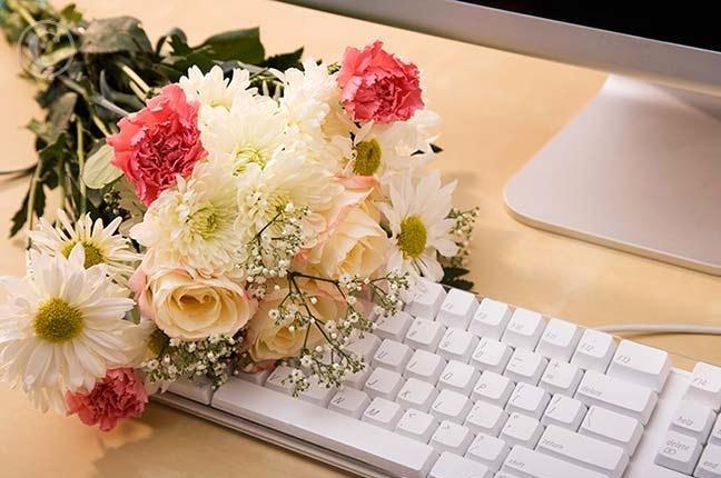 buy-flowers-online