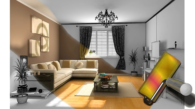 257262-home-makeover