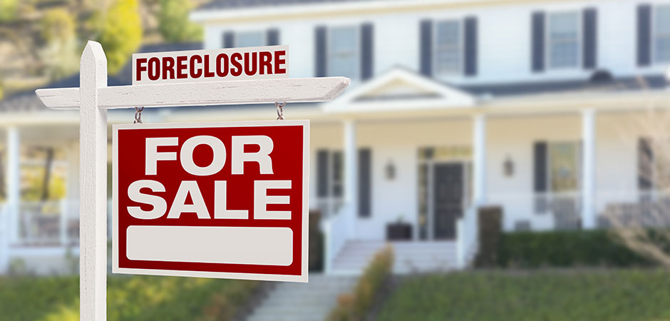 blog-buying-a-foreclosure-heres-what-you-need-to-know