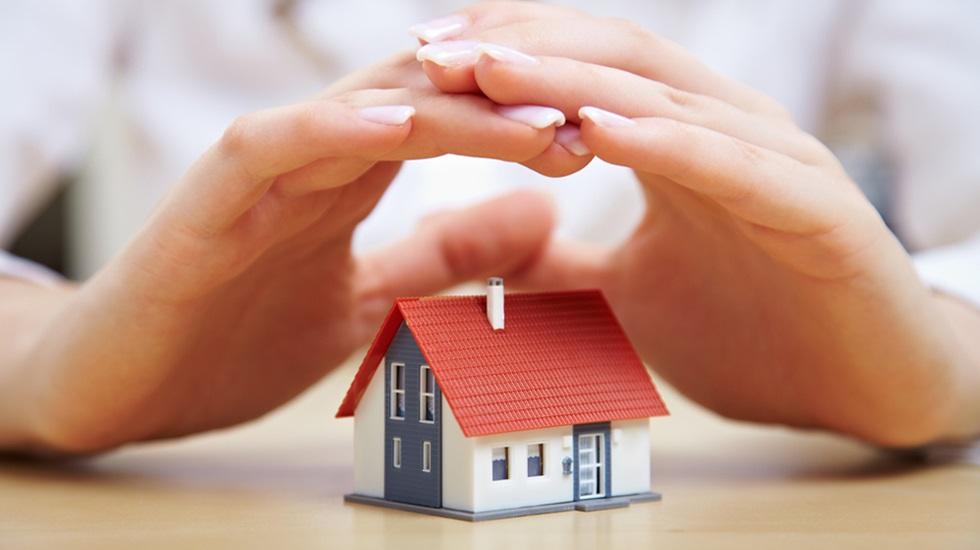 lv home insurance 2