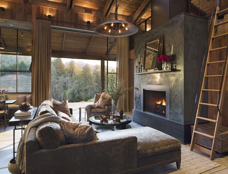 rustic-living-room-ideas-24-1504024740